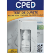 TEST DE DURETÉ