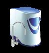 Filtre à eau Osmofresh